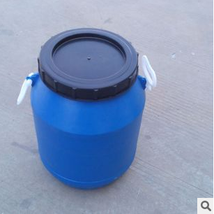 塑料桶-产品展示-郑州二手油桶-郑州废旧油桶回收